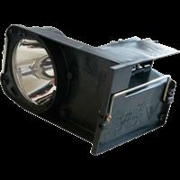 Лампы для проектора SANYO POA-LMP76A