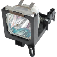 Лампы для проектора SANYO POA-LMP78 (610 317 7038)
