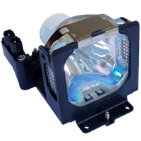 Лампы для проектора SANYO POA-LMP79 (610 315 5647)