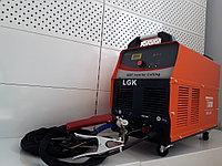 Источник плазмы LGK-80 для ручной резки
