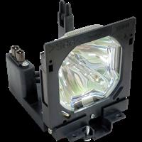 Лампы для проектора SANYO POA-LMP80 (610 315 7689)