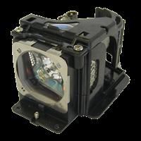 Лампы для проектора SANYO POA-LMP93 (610 323 0719)