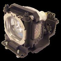 Лампы для проектора SANYO POA-LMP94 (610 323 5998)