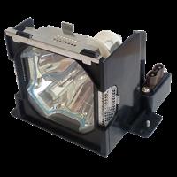 Лампы для проектора SANYO POA-LMP98 (610 325 2957)