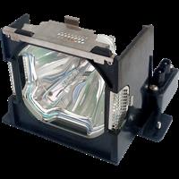Лампы для проектора SANYO POA-LMP99 (610 293 5868)