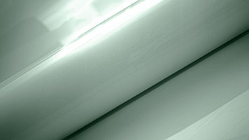 Пленка ПВХ металлик SG001 Примула