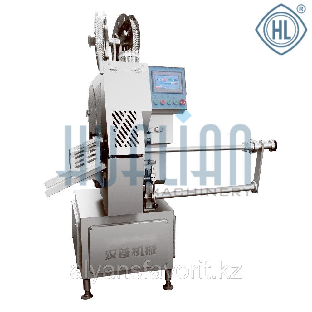 Автоматический механический клипсатор CSK-15Ⅱ