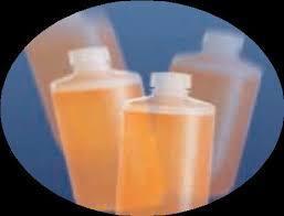 Жидкость очищающая концентрированная, 2,5 л, Fritsch