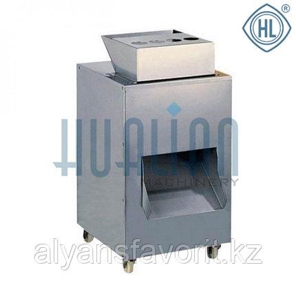 Производственный слайсер МС-1000, фото 2