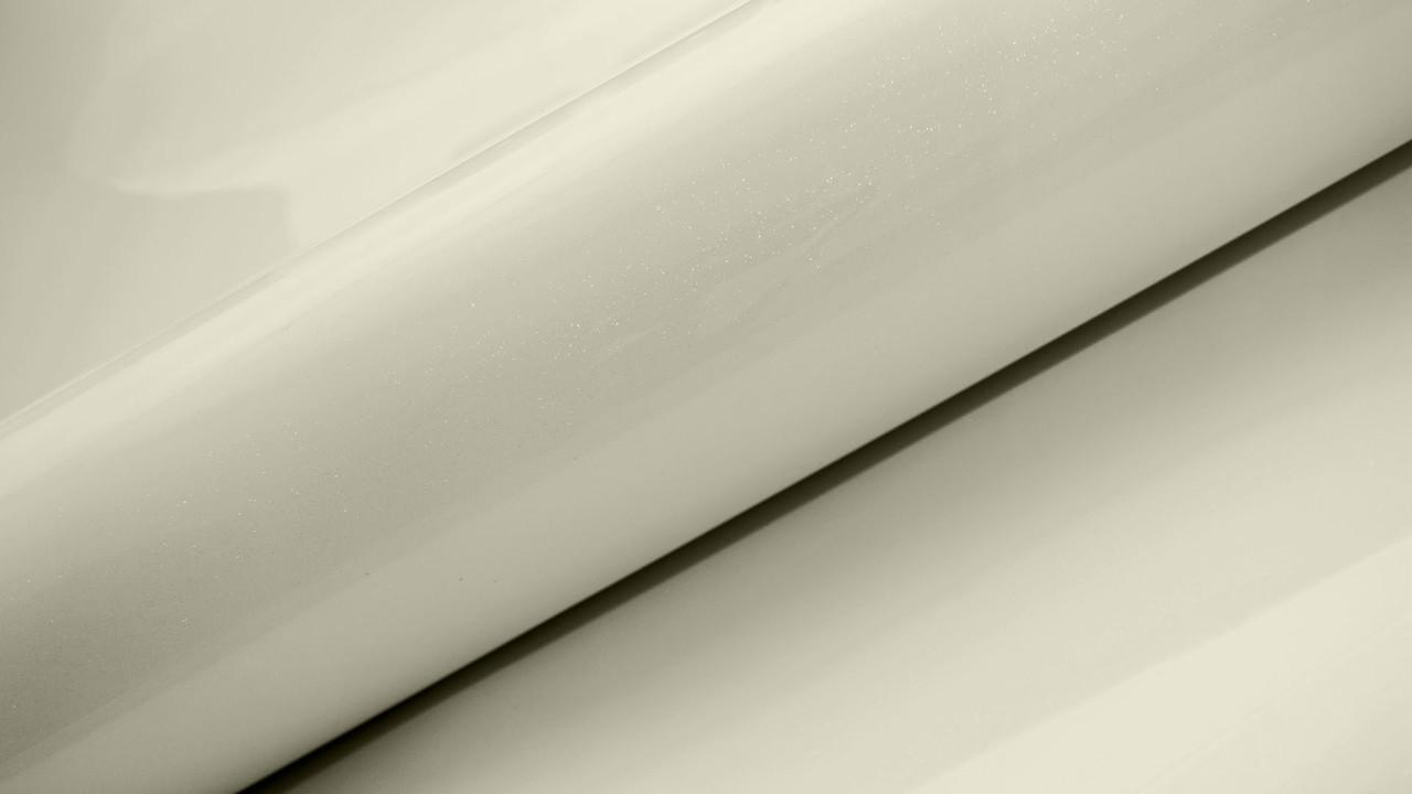 Пленка ПВХ металлик SG132 Омела