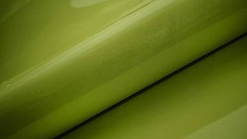 Пленка ПВХ металлик SG182 Авокадо