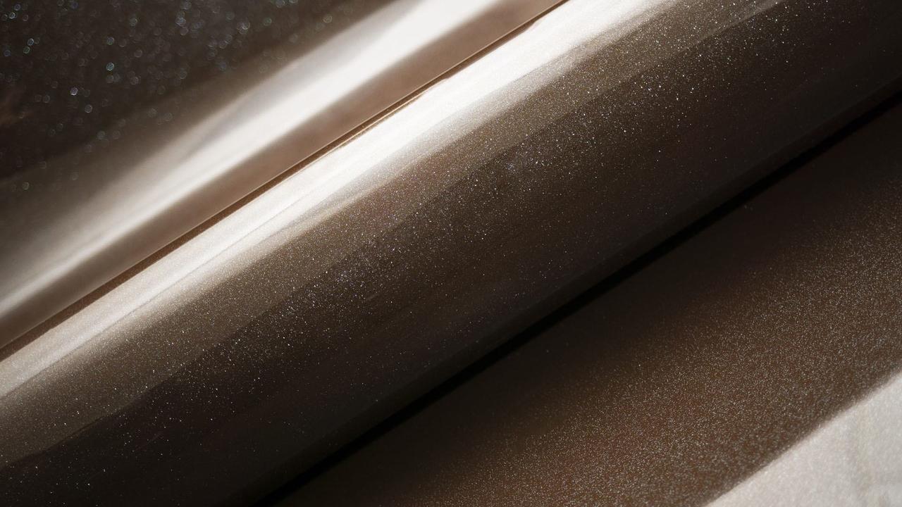 Пленка ПВХ металлик SG183 Борнео