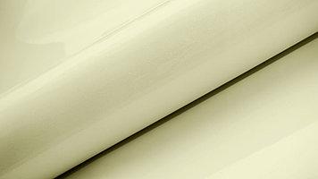 Пленка ПВХ металлик SG234 Макиотти