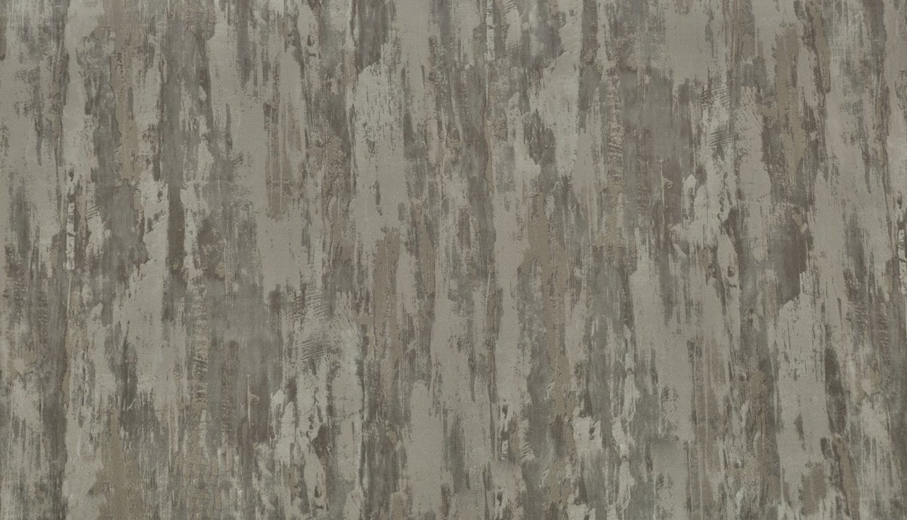 Пленка ПВХ металлик Urban Dark 129T02