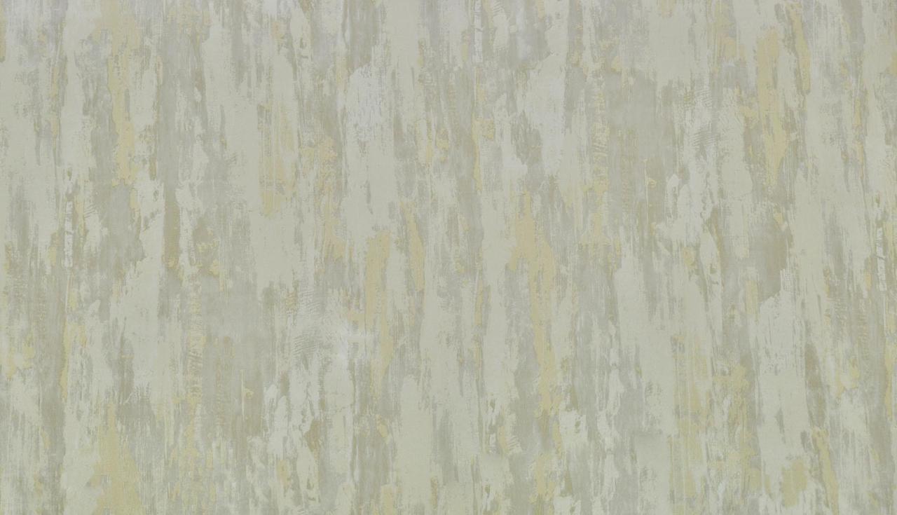 Пленка ПВХ металлик Urban Light 129T01