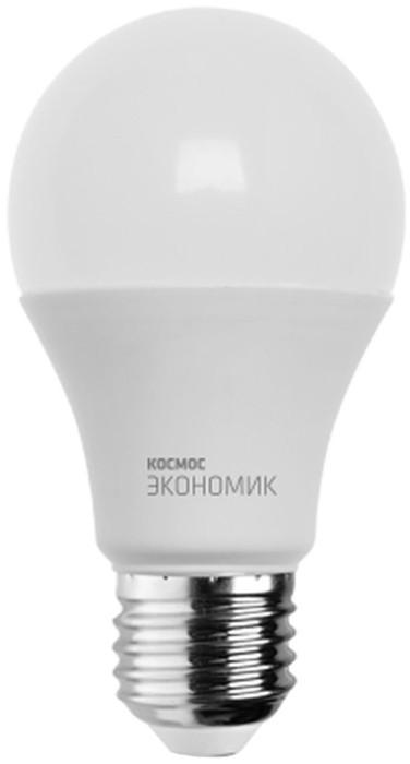 Лампочка Kosmos Economic LED A60 11W 3000K E27