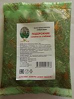 Подорожник, семена со стеблем, 30гр
