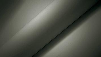 Матовая однотонная пленка ПВХ SF-019 Графит волна
