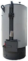 Угольный котел Cronos bb-120rc, 120 кВт (с теплоизоляцией)