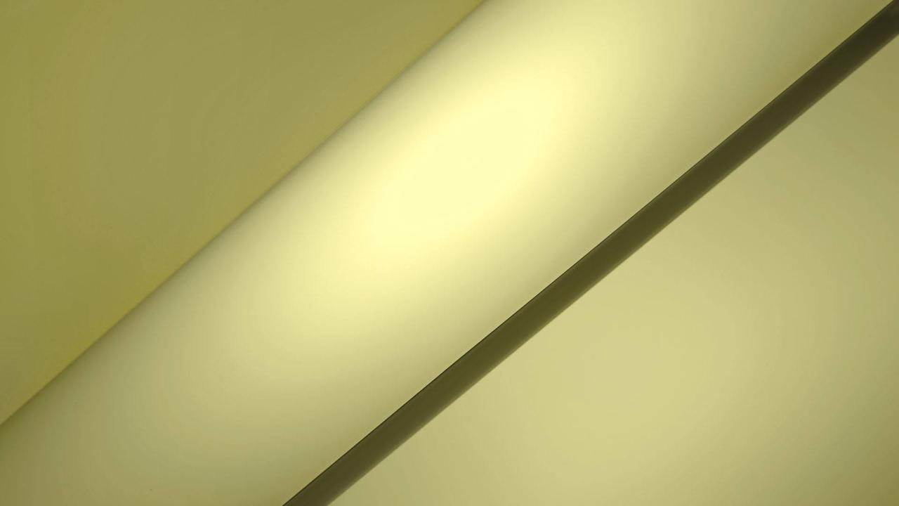 Матовая однотонная пленка ПВХ SF-03 Тирамиссу волна