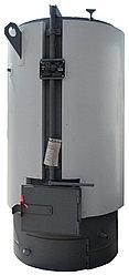Угольный котел Cronos bb-200rc, 200 кВт (с теплоизоляцией)