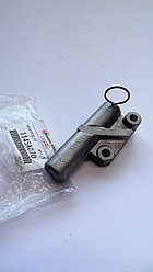 Гидронатяжитель ремня ГРМ Mitsubishi MD341830 1145A070 1145A062 6G74 6G72