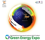Green Energy Expo 2020