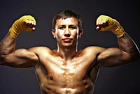 Бокс и другие Единоборства