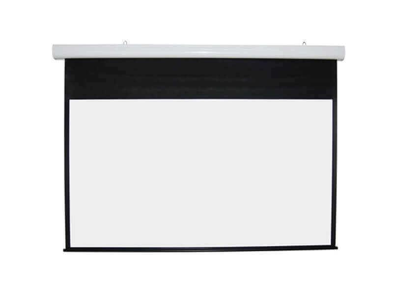 Моторизованный экран PROscreen MLE300x180