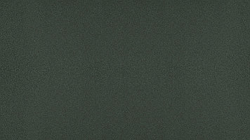 Пленка металлик ПВХ SS-005 Эридан