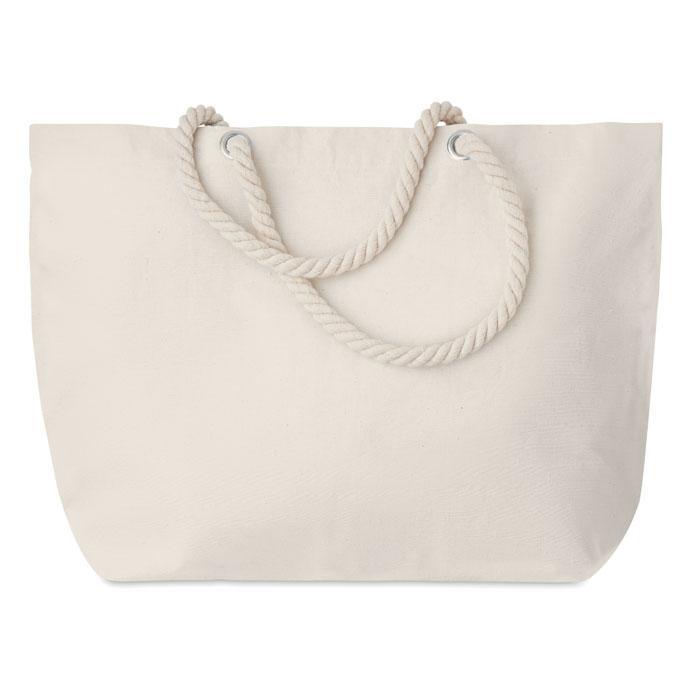 Пляжная сумка с ручками, MENORCA