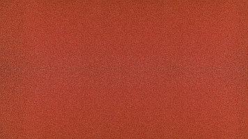 Пленка металлик ПВХ SS-010 Антарес