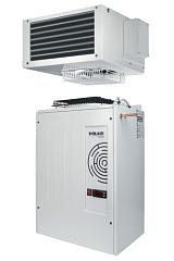 Сплит-система среднетемпературная POLAIR SM 111 S