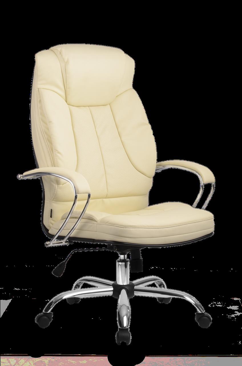 Кресла серии LUX LK-12