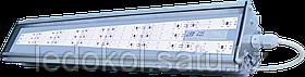 Светильник 200 Вт Диммируемый светодиодный серии ЭКО