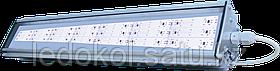 Светильник 210 Вт Диммируемый светодиодный серии ЭКО