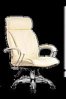 Кресла серии LUX LK-13