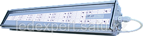 Светильник 230 Вт Диммируемый светодиодный серии ЭКО