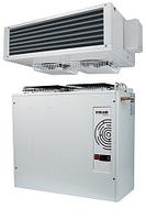 Сплит-система среднетемпературная SM 218 S