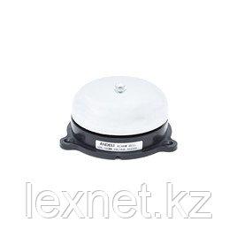 Звонок электромеханический ANDELI UC4-100mm AC 220V, фото 2