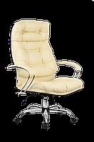 Кресла серии LUX LK-14