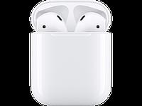 Наушники Apple AirPods 2 MV7N2ZA/A (белый)