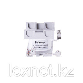 Катушка управления iPower F24 (45-90А) АС 36V, фото 2