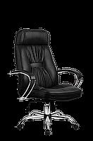 Кресла серии LUX LK-7