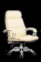 Кресла серии LUX LK-15