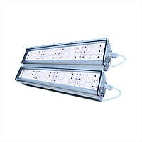 Светильник 240 Вт Диммируемый светодиодный серии ЭКО380