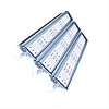 Светильник 360 Вт Диммируемый светодиодный серии ЭКО380, фото 2