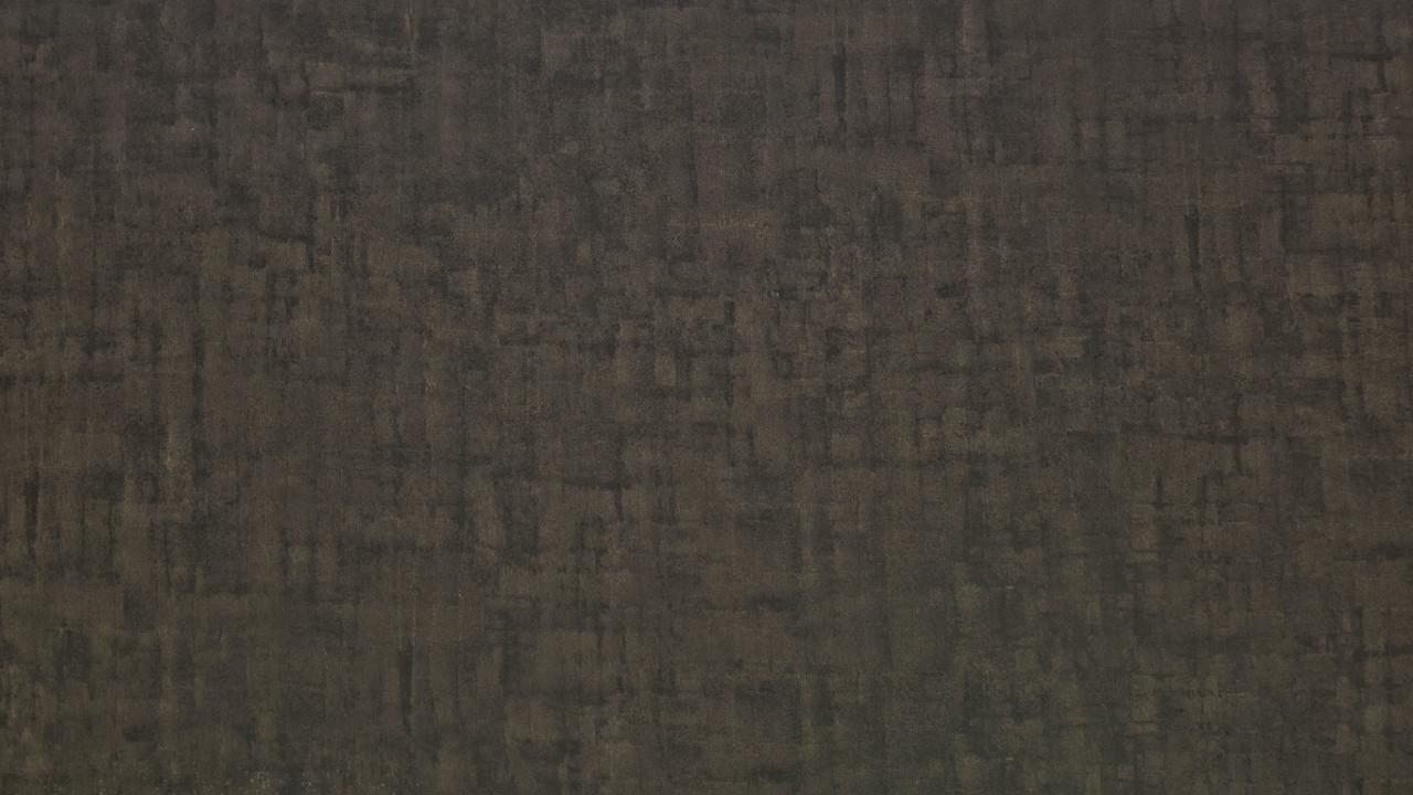 Пленка матовая ПВХ SE-001 Санса