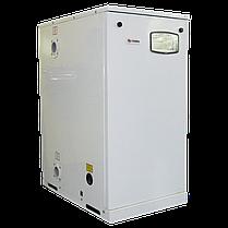 Газовый котел двухконтурный малой мощности Cronos bb-150ga, 15 кВт (с горелкой), фото 3