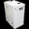 Газовый котел двухконтурный малой мощности Cronos bb-150ga, 15 кВт (с горелкой), фото 2